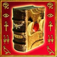 karamba online casino book of ra für pc