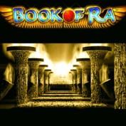 Play Book of Ra Deluxe online spielen kostenlos