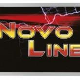 Novoline Online spielautomaten und Gaminator gratis