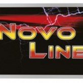 Novoline Gaminator Download