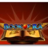 Books of Ra Online Spielen von Novoline Gratis