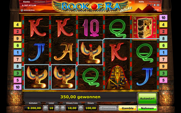 online casino book of ra books of ra kostenlos spielen