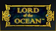 Lord of the Ocean Online spielen kostenlos – ohne kaufen