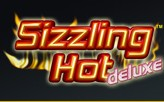 Play Sizzling Hot Deluxe Online spielen kostenlos