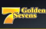 Golden Sevens 7s online spielen kostenlos