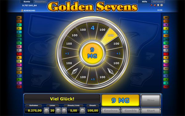 golden nugget online casino online spiele gratis ohne download