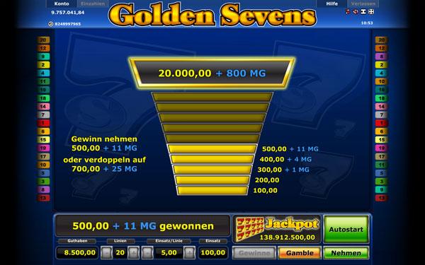 casino online spielen kostenlos spiele casino automaten kostenlos