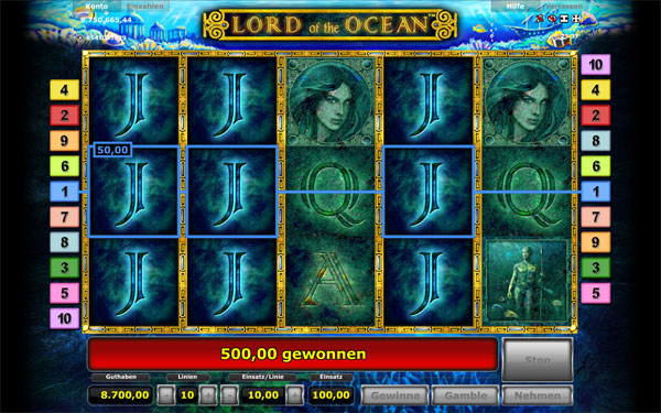 book of ra online casino echtgeld  automat