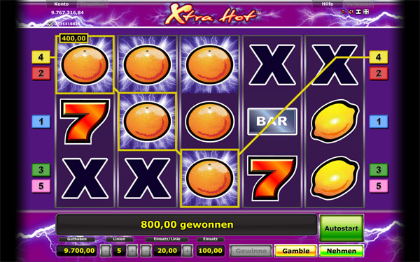 play casino online for free sizzling hot gratis spielen