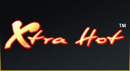 Play Xtra Hot Deluxe Online Spielen Kostenlos