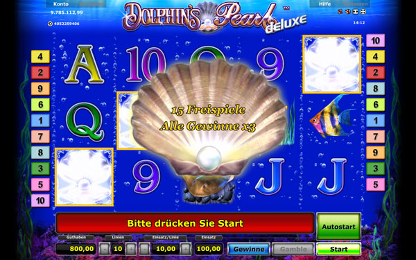 slots gratis online book of ra oder book of ra deluxe