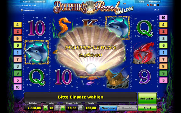 slots online free play games dolphins pearl deluxe kostenlos spielen