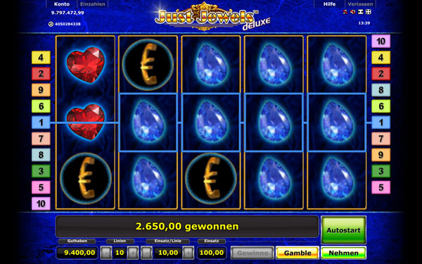 online casino gaming sites jetzt spielen jewels