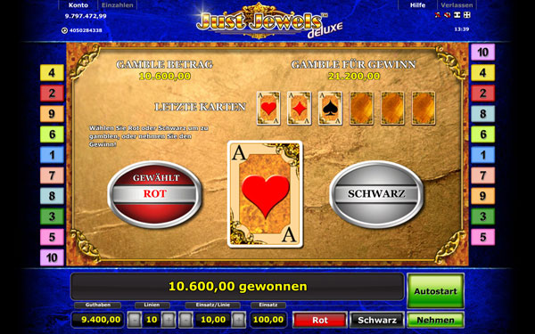 just jewels online spiele novoline