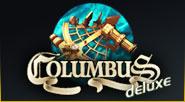 Columbus Deluxe online spielen kostenlos von Novoline / Gaminator