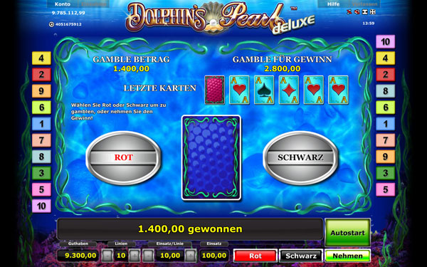 online casino legal pearl spiel