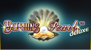 Dolphins Pearl Deluxe online spielen kostenlos von Gaminator / Novoline