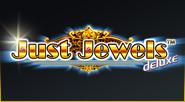 Just Jewels Deluxe online kostenlos spielen – ohne download bei stargames